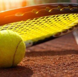 Cómo realizar nuestras apuestas al tenis