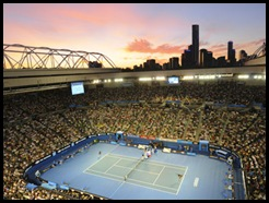 openaustralia thumb Open de Australia 2010