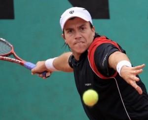 Apuestas Tenis ATP Acapulco 2010    Schwank Vs Chela
