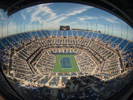 Apuestas Tenis Monterrey 2011   Zahlavova Vs Arn