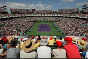 Apuestas de Tenis: ATP Masters Miami