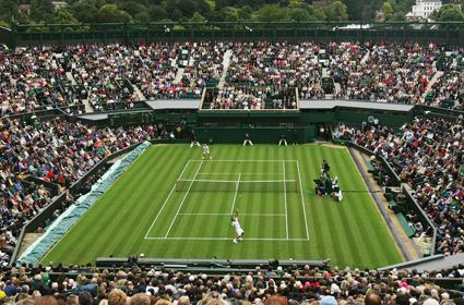 Apuestas Tenis Indian Wells 2011 | Querrey Vs Robredo