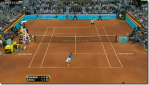 apuestas tenis mutua madrid open