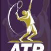 resultados tenis internacional