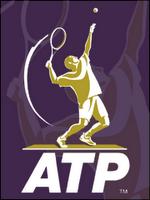 Ranking ATP 2011