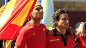 394852 300x167 FINAL ATP Barcelona (Nadal R.   Ferrer D.)