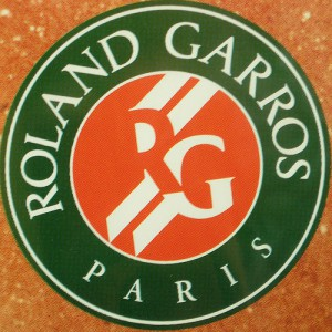 253877 Roland Garros 4ba27b575a7ba 300x300 ATP   INDIVIDUALES: Roland Garros (Francia), arcilla (Baghdatis M.   N. Almagro)