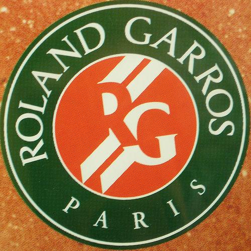 Roland Garros Sousa-Gulbis