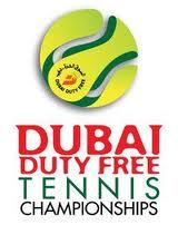 ATP-Dubai