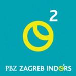 zagreb_indors