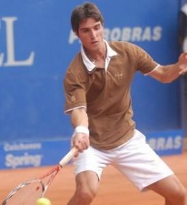 Riccardo Ghedin