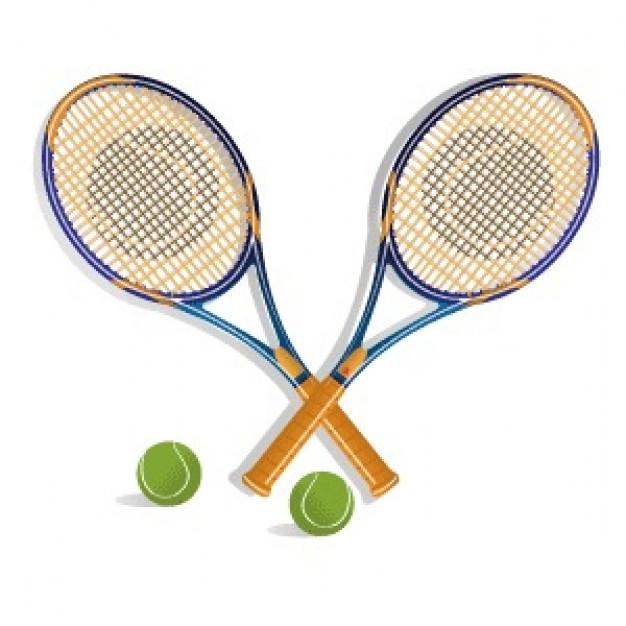 Cómo y dónde ver la final Kerber vs Cibulkova de WTA Finals: Horarios y TV