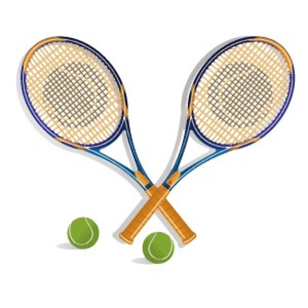 C?mo y d?nde ver la final Kerber vs Cibulkova de WTA Finals: Horarios y TV