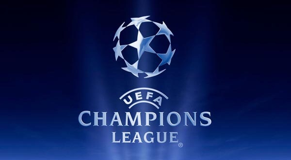 Valencia champions league
