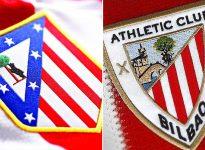 ?Usurp? el Atl?tico el nombre y el escudo del Athletic?