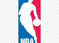 Apuesta combinada NBA
