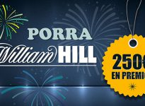 (Concurso) Porra WilliamHill 250? en premios (Athletic Club ? M?laga)